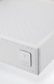 tablett bathline wei im joop online shop. Black Bedroom Furniture Sets. Home Design Ideas