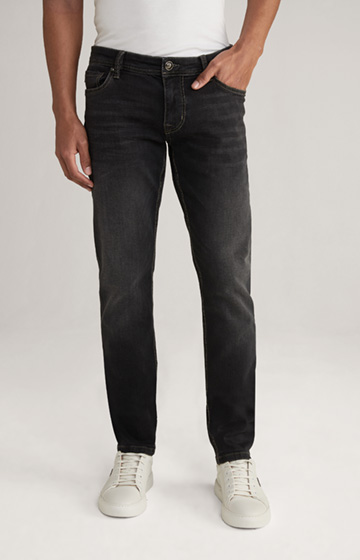 Jeans Hamond in Navy