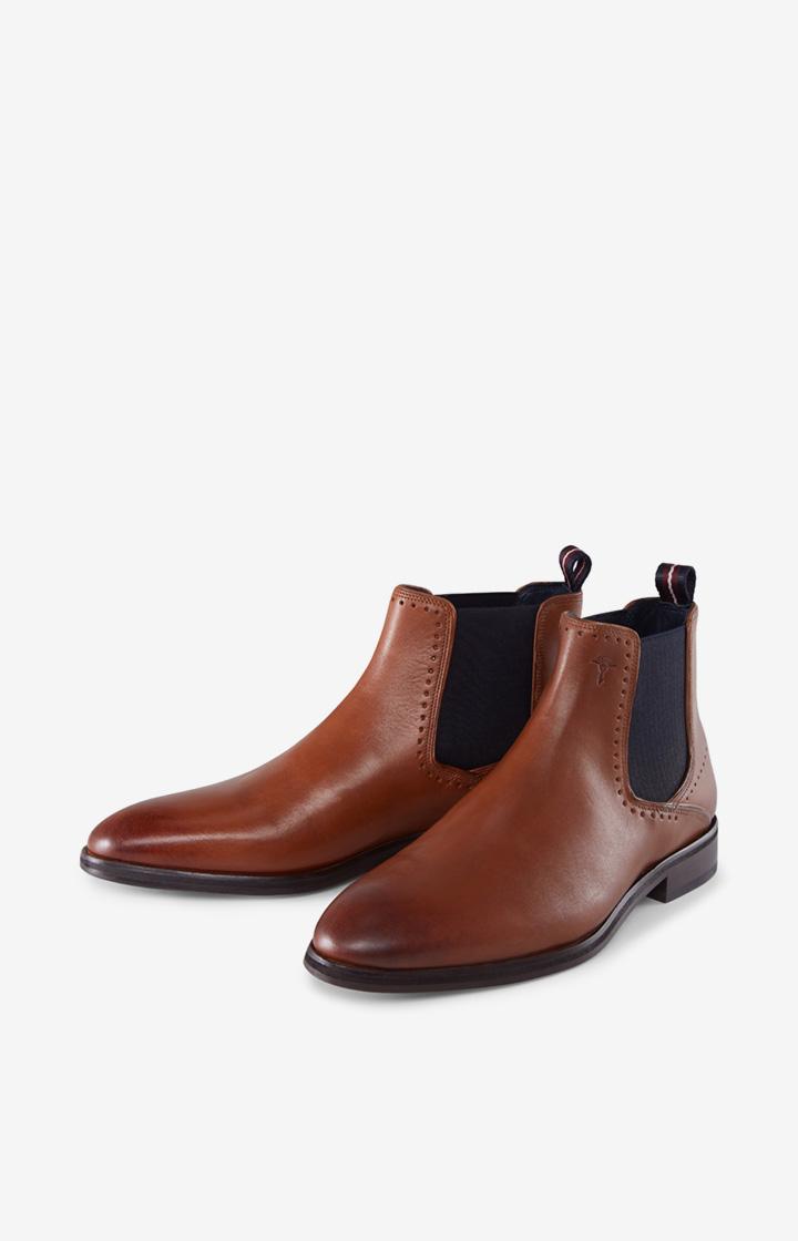 Chelsea Shop Boots Kleitos in Cognac im JOOP! Online Shop Chelsea 4bb666