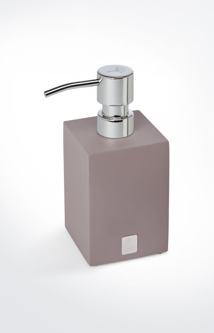 Seifenspender Bathline, Grau-Rosé - im JOOP! Online-Shop