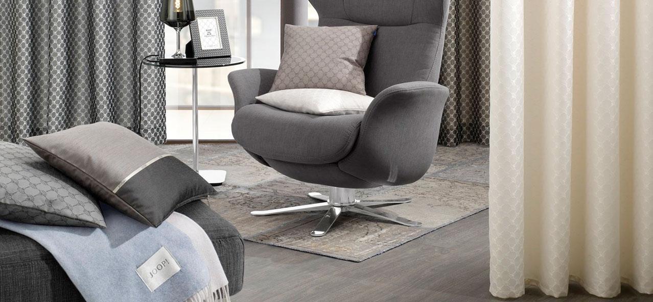 Joop Teppich Wohnzimmer ~ Kreative Bilder Für Zu Hause Design