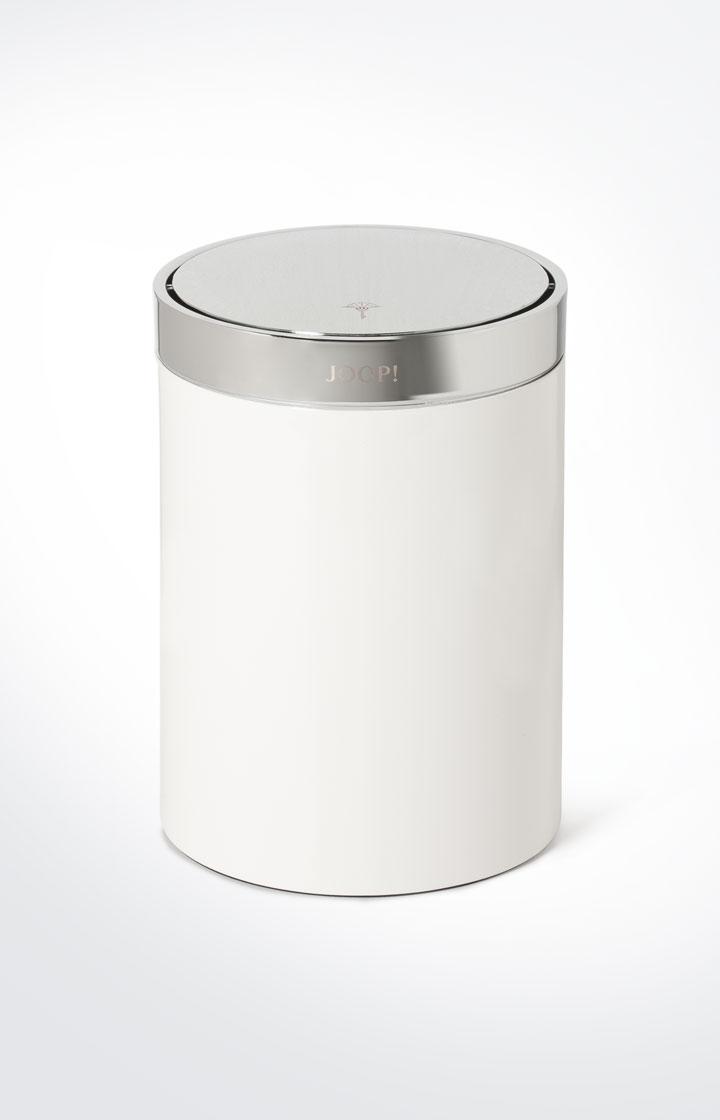 badeimer chromeline, weiß - im joop! online-shop - Joop Badezimmer Accessoires