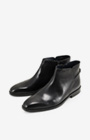 Boot Pero Philemon in Schwarz