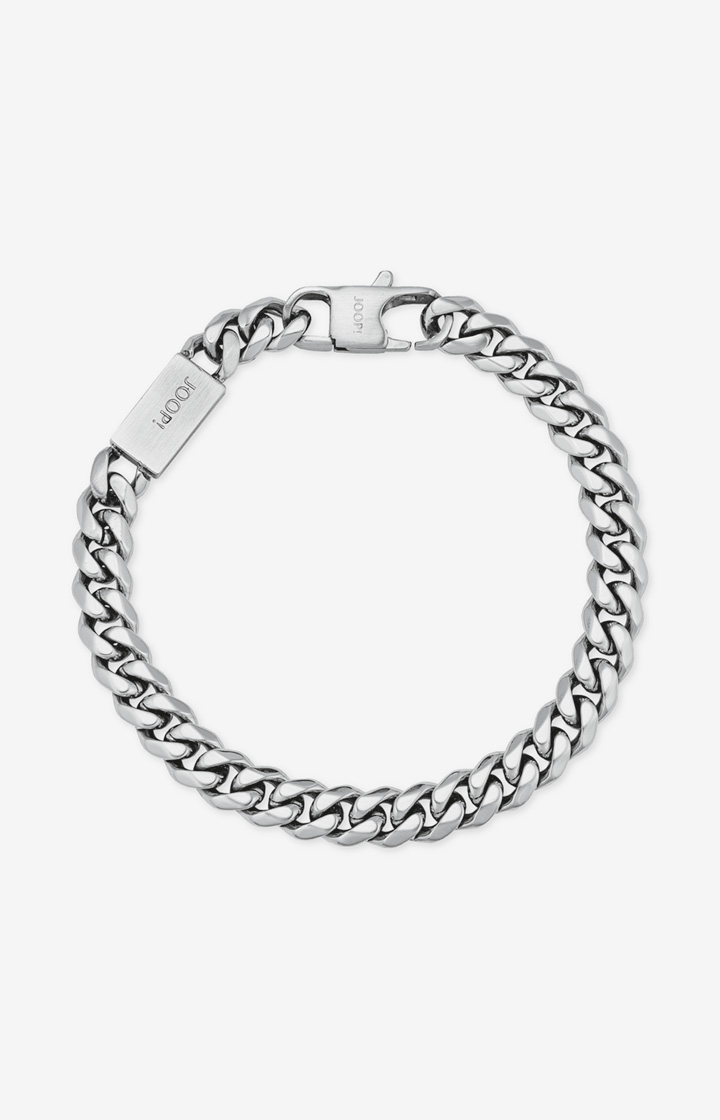 Armband in Silber
