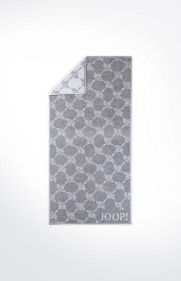 handt cher von joop living feinste qualit t zum wohlf hlen. Black Bedroom Furniture Sets. Home Design Ideas