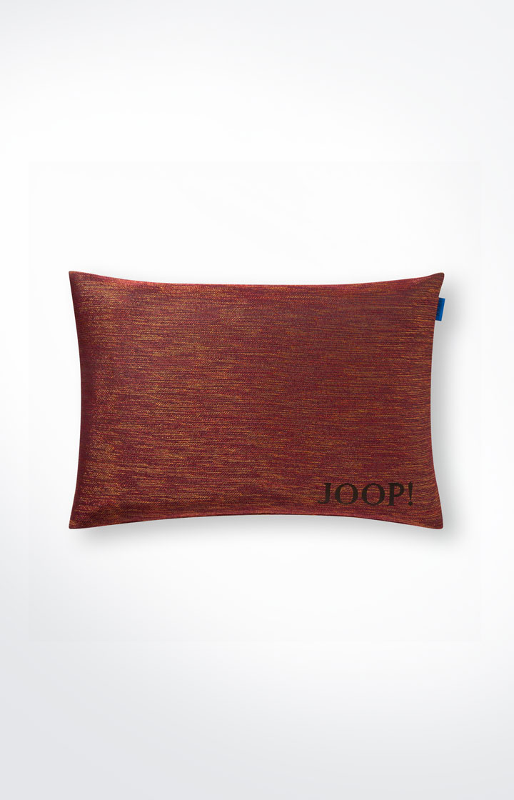 kissenh lle premium 40 x 60 cm rot im joop online shop. Black Bedroom Furniture Sets. Home Design Ideas
