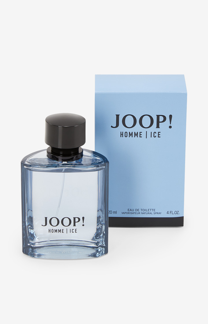Image of JOOP! Homme Ice, Eau de Toilette, 120 ml