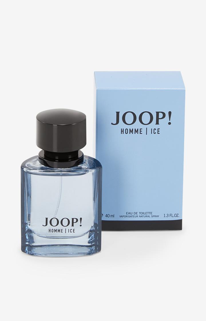 Image of JOOP! Homme Ice, Eau de Toilette, 40 ml
