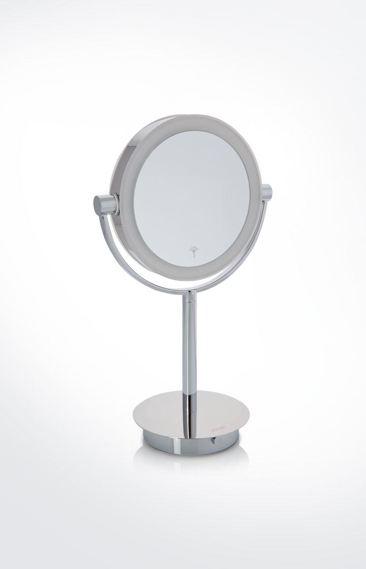 Standspiegel Chromeline, Silber Vorschlag 7468