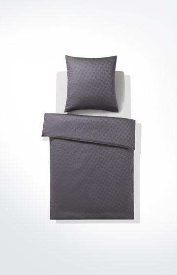 designer bettw sche in vielen gr en farben joop. Black Bedroom Furniture Sets. Home Design Ideas