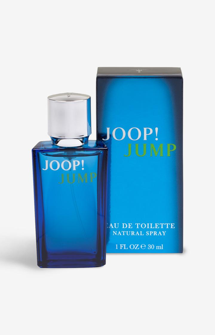 joop jump eau de toilette 30 ml im joop online shop. Black Bedroom Furniture Sets. Home Design Ideas