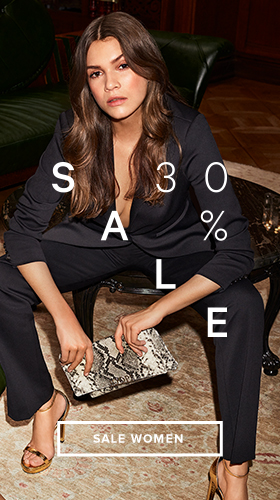 JOO-WOMEN_SALE30.jpg