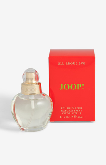 JOOP! All about Eve, Eau de Parfum, 40 ml