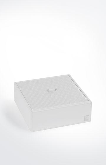 badezimmer accessoires schweiz badezimmer kaufen u. Black Bedroom Furniture Sets. Home Design Ideas
