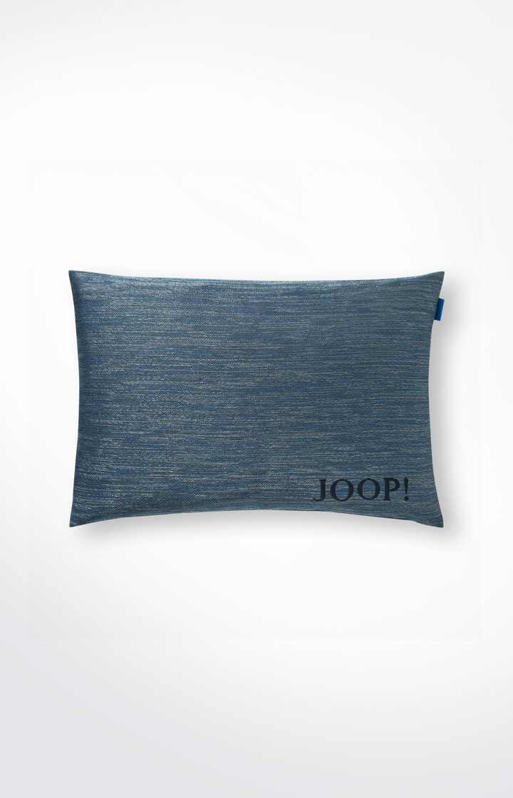 kissenh lle premium 40 x 60 cm azur im joop online shop. Black Bedroom Furniture Sets. Home Design Ideas