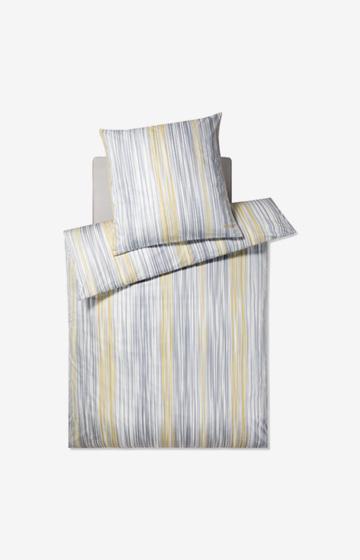 Designer Bettwäsche in vielen Größen & Farben – JOOP!