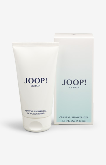 JOOP! Le Bain, Showergel, 150 ml