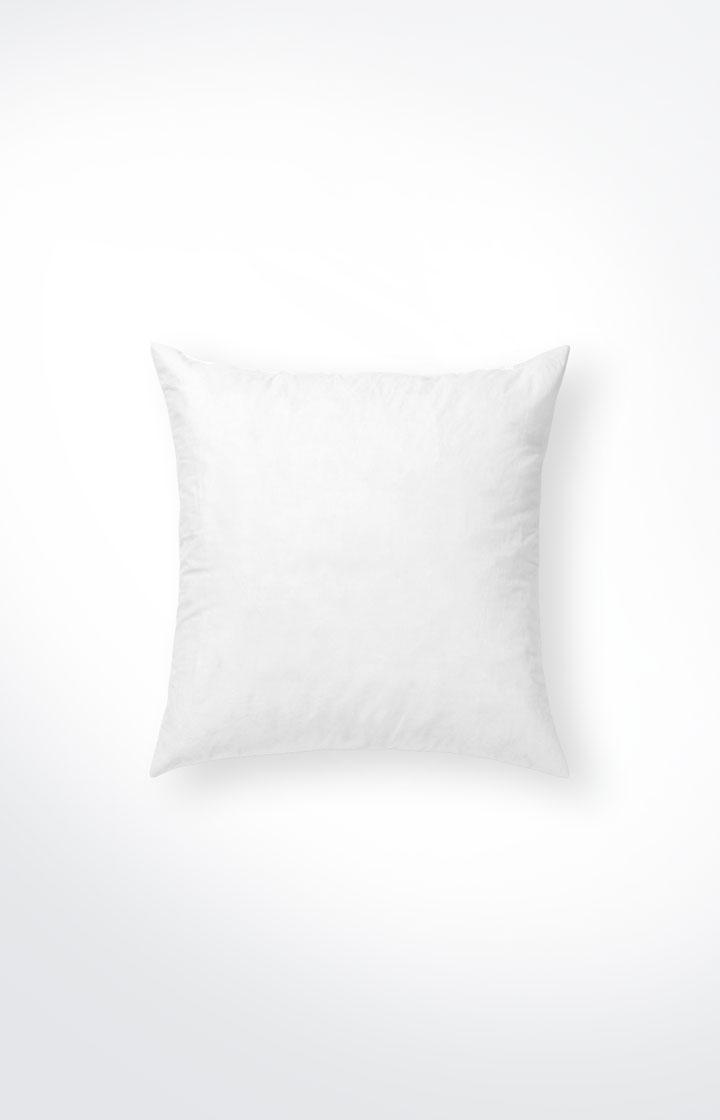 f llkissen 40 x 40 cm wei im joop online shop. Black Bedroom Furniture Sets. Home Design Ideas