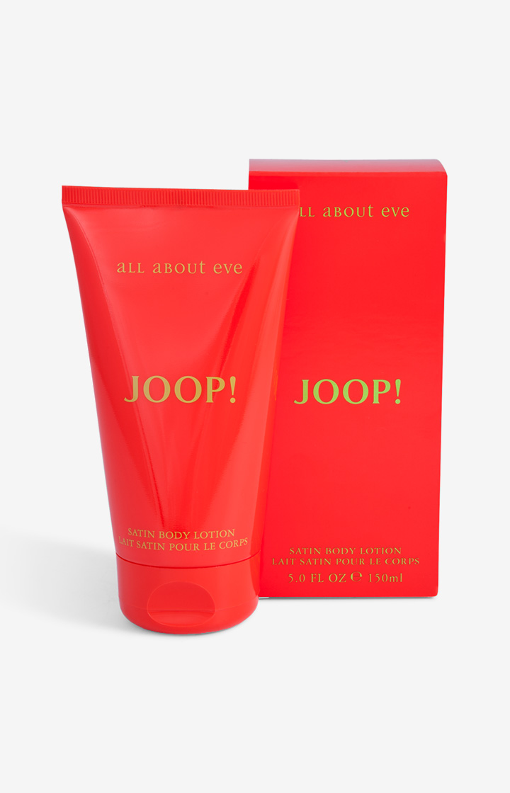 JOOP! All about Eve, Body Lotion, 150 ml