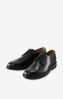 Derby Goodyear in Schwarz