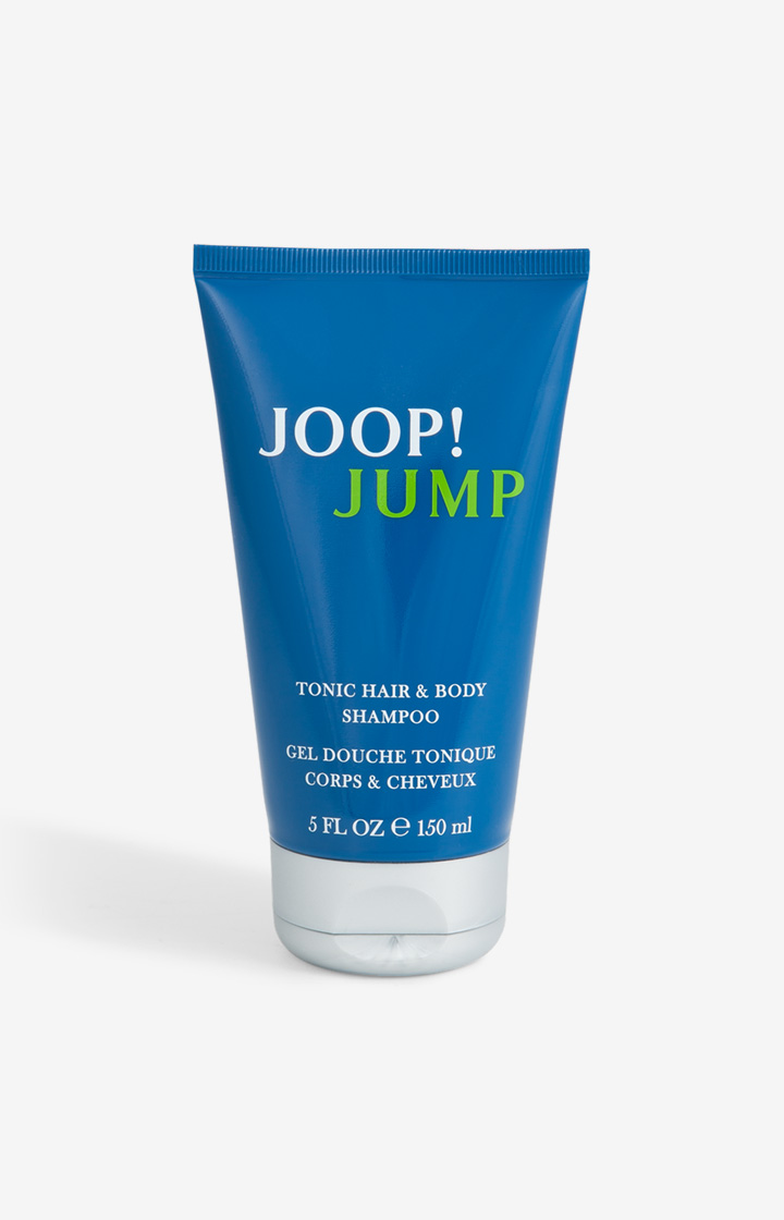JOOP! Jump, Shower Gel, 150 ml