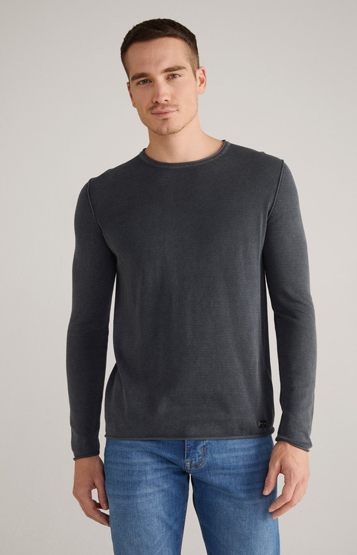 Pullover Holden in Navy