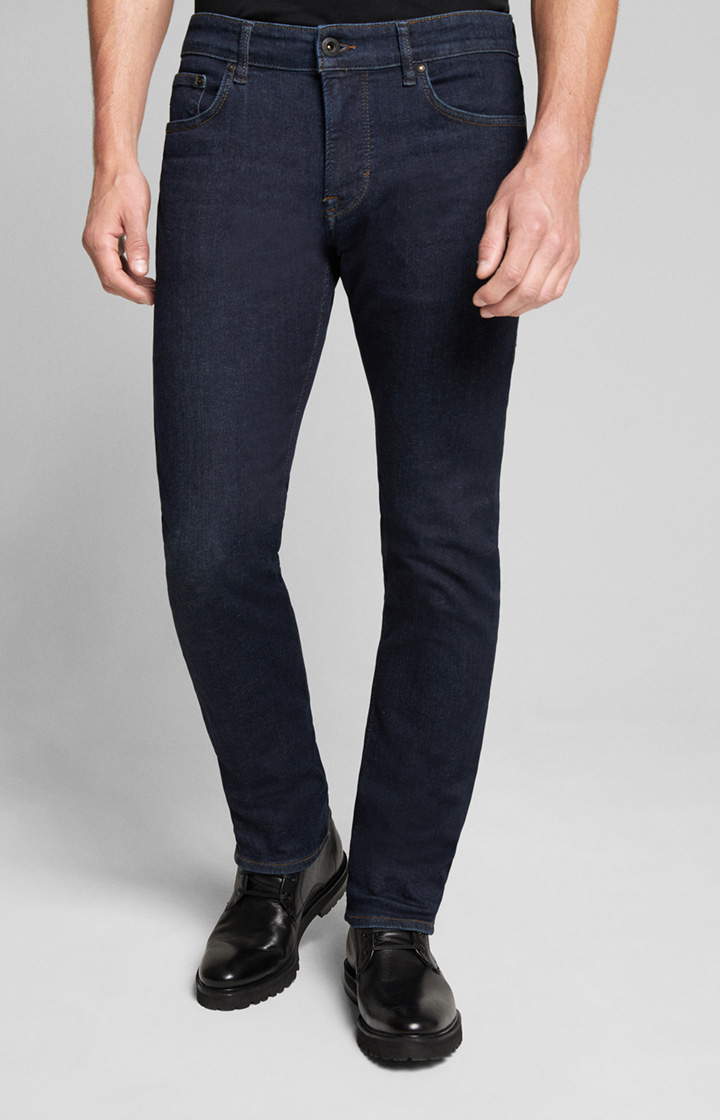 Jeans Mitch in Navy