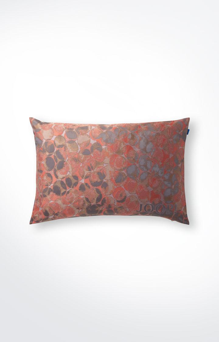 kissenh lle pebble 40 x 60 cm orange rot im joop online shop. Black Bedroom Furniture Sets. Home Design Ideas