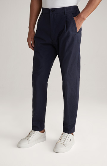 Chino Lead in Navy