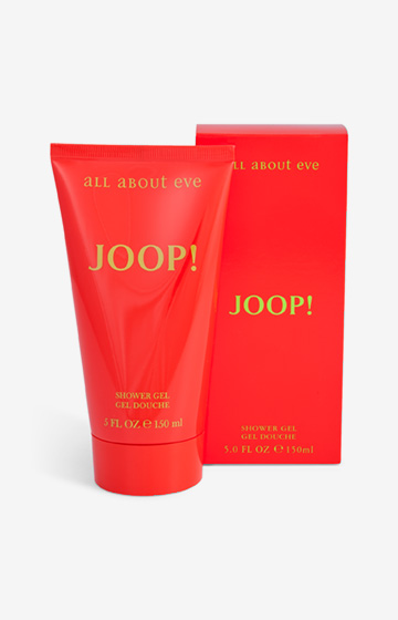 JOOP! All about Eve, Shower Gel, 150 ml