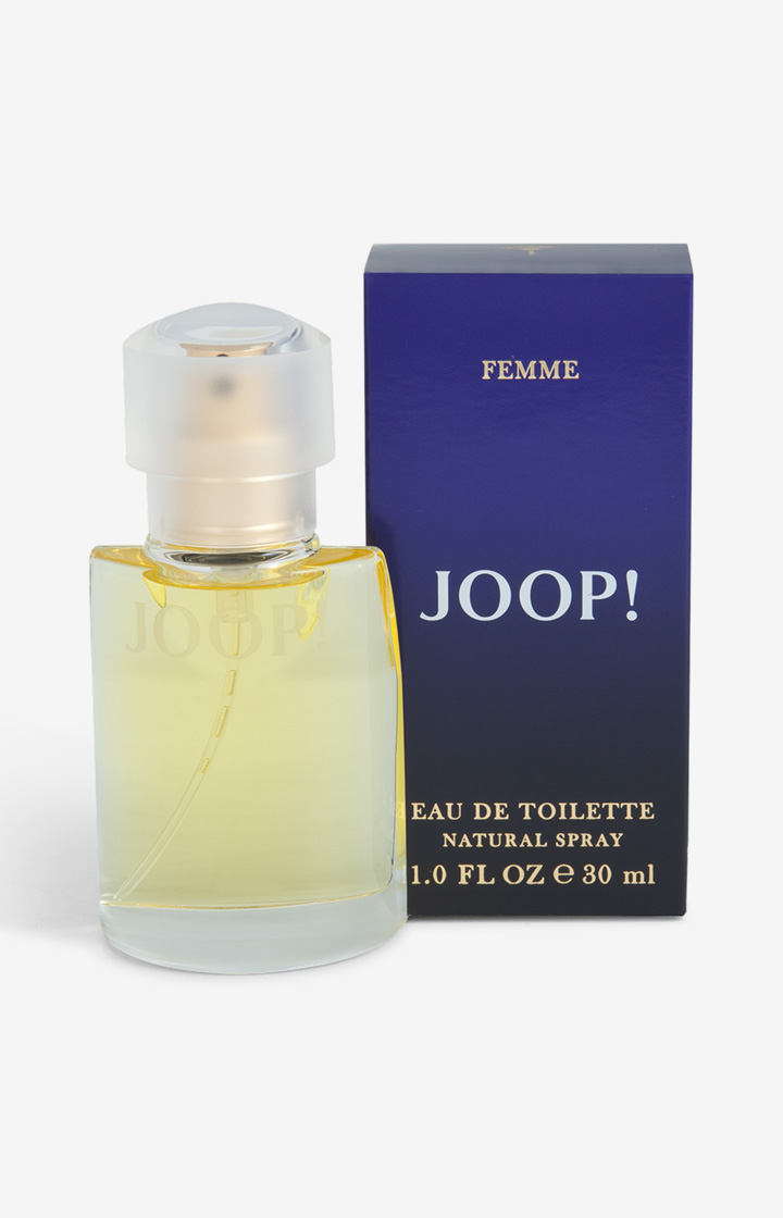 Image of JOOP! Femme, Eau de Toilette, 30 ml
