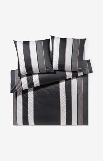 Designer Bettwäsche In Vielen Größen Farben Joop