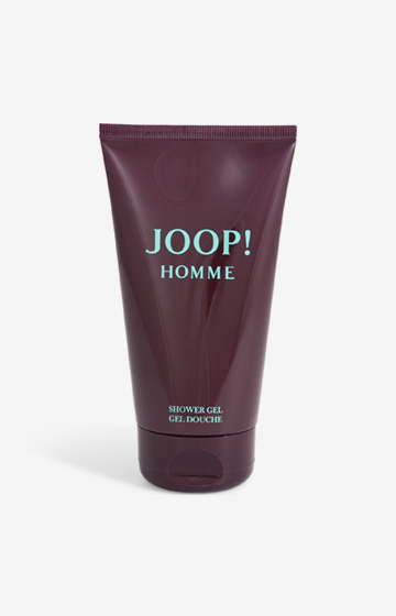 JOOP! Homme, Shower Gel, 150 ml