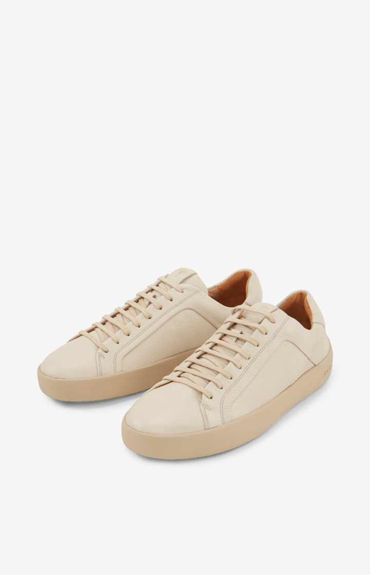Sneaker Tinta Nikita in light Beige