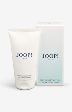 JOOP! Le Bain, Body Lotion, 150 ml