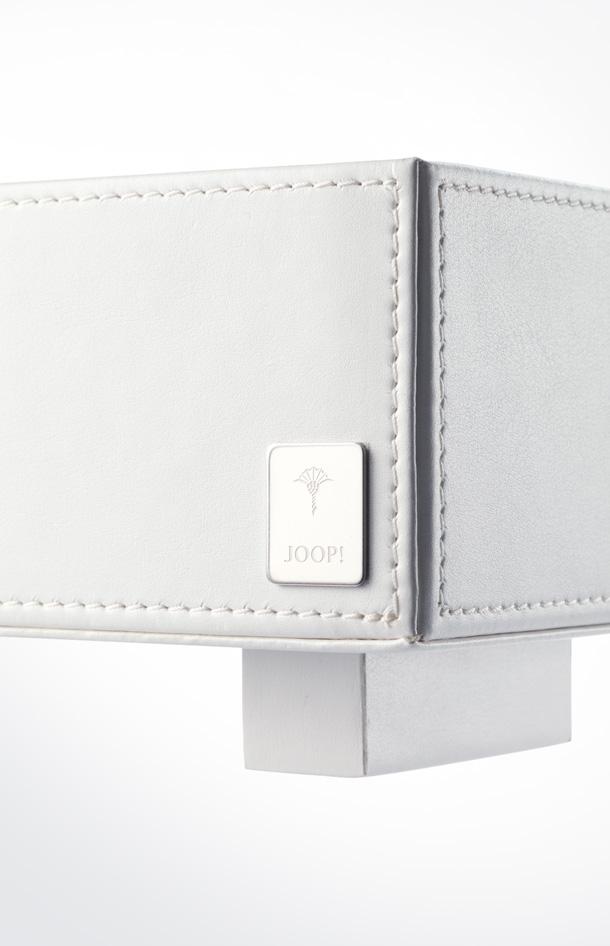 Joop Deko.Edle Details Elegante Ausführung Joop Wohn Accessoires
