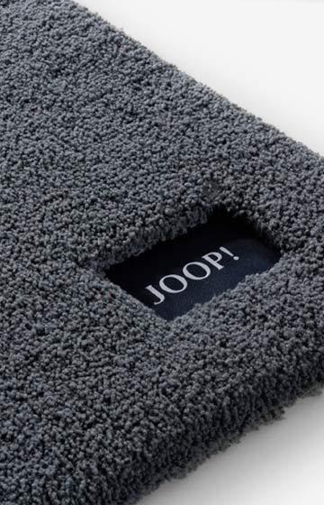 Einfach Mal Barfuß Auf Design Stehen Joop Badteppiche