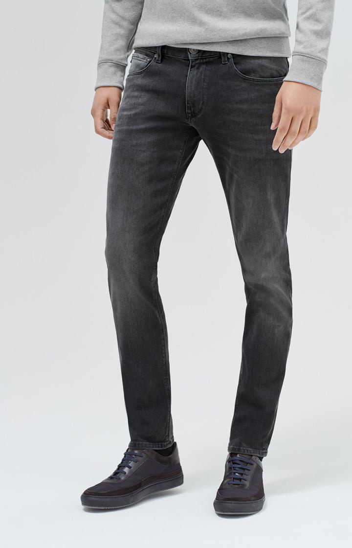 Kauf-Tipp: Jeans Stephen Anthrazit