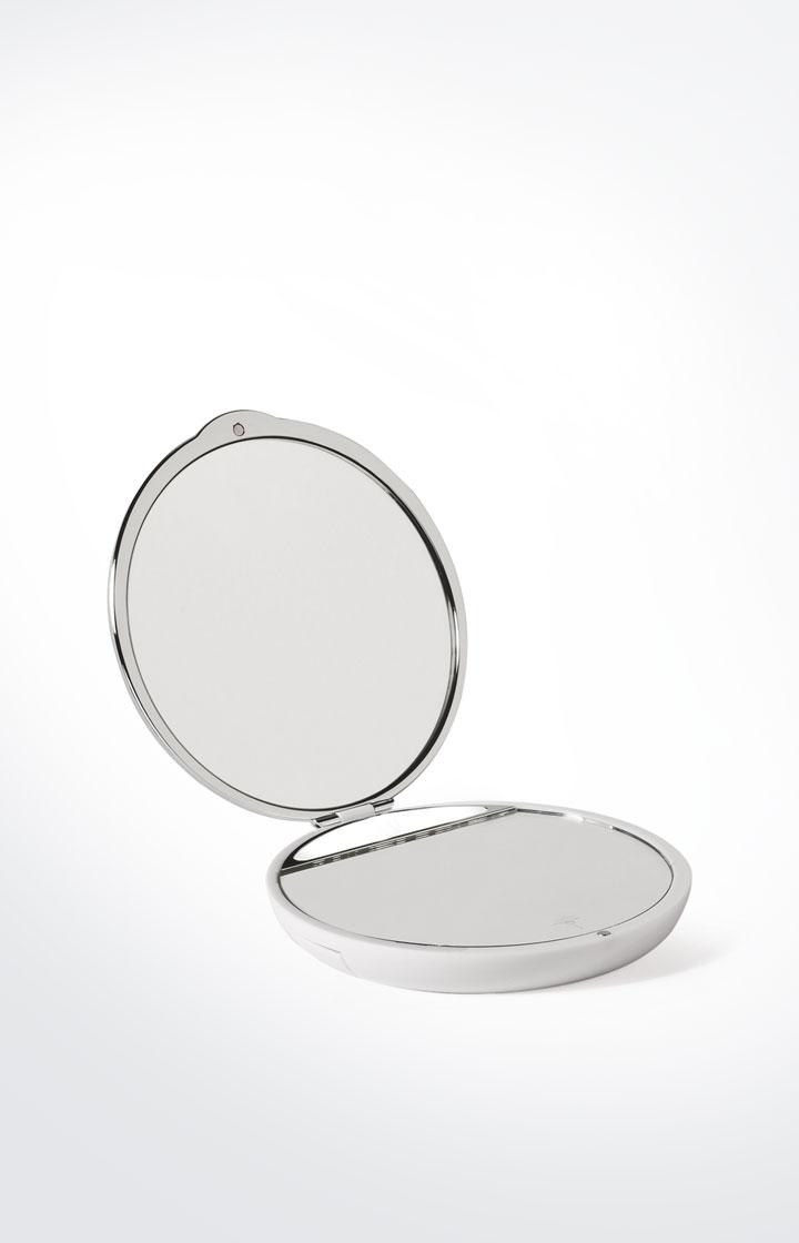 taschenspiegel chromeline silber im joop online shop. Black Bedroom Furniture Sets. Home Design Ideas