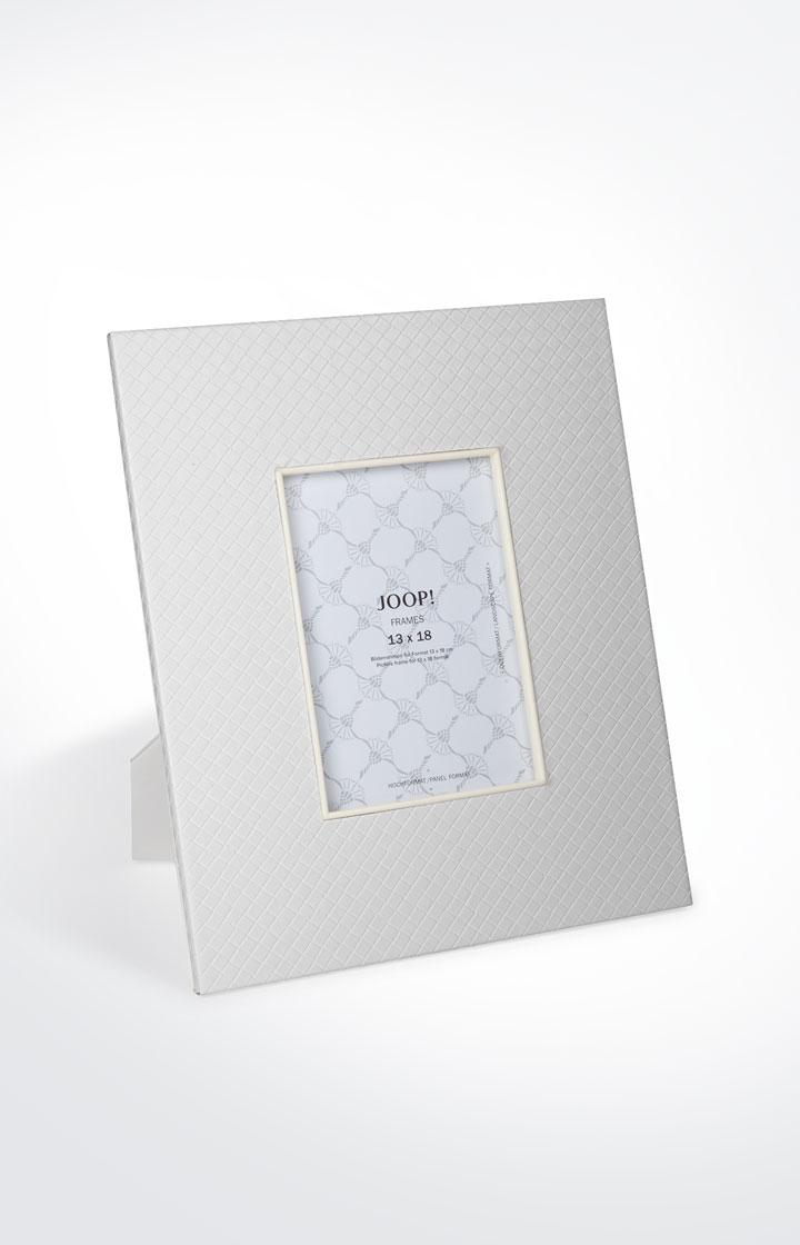 Bilderrahmen Homeline (für Fotos 13 x 18 cm), Weiß - im JOOP! Online ...